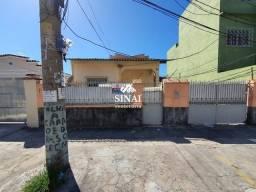 Casa - RAMOS - R$ 1.200,00