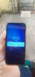 Vendo Motorola e6s