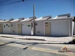 Casa com 2 dormitórios à venda, 78 m² por R$ 140.000,00 - Buenos Aires - Horizonte/CE