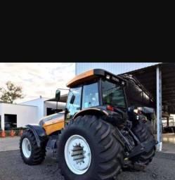 Trator valtra BH 210 4x4