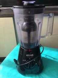 Liquidificador -  Arno faciclic 110V