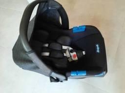 Bebê Conforto com Base - Burigotto