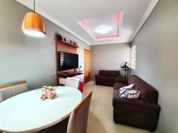 Apartamento Prox. A UniNovaFapi Pronto Pra Morar (TR67544) MKT