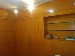 Aluguel apartamento 1 quarto