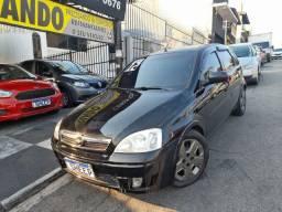 Título do anúncio: Chevrolet Corsa 1.4 Maxx - 2012
