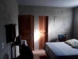 Casa no Cruzeiro Cipoal km13