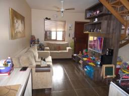 cod 026 - Casa com 2/4 e 1 banheiro arejada em Pero Vaz