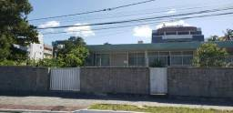 Título do anúncio: Alugo Casa com Área Medindo 3.400 M2 Beira Mar de Cabo Branco.
