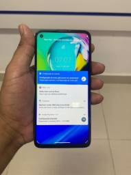 Moto g8 Power 64gb