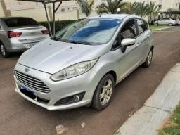 Fiesta hatch 1.5 2015 consorciado + 31x 638,47
