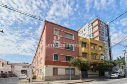 Apartamento para alugar com 3 dormitórios em Centro, Curitiba cod:11200001