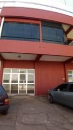 Sala para aluguel, Plano Diretor Sul - Palmas/TO