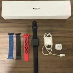 Apple Watch 42 mm - Serie 3