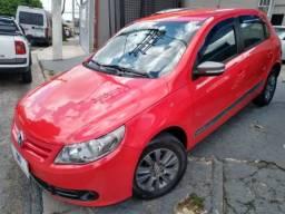 Volkswagen gol 2012 1.0 mi rock in rio 8v flex 4p manual