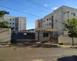 ÓTIMA OPORTUNIDADE - Apartamento de 2 quartos - Agende já à sua visita