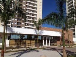 ÓTIMA OPORTUNIDADE - Apartamento com 2 quartos e 1 suíte - Agende sua visita