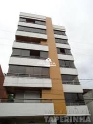 Apartamento para alugar com 1 dormitórios cod:2323