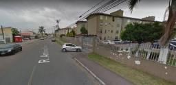 Apartamento à venda com 2 dormitórios em Fazendinha, Curitiba cod:AP0029