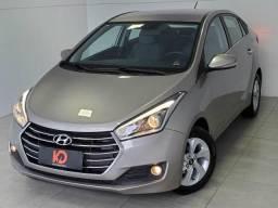 Hyundai HB20 S 1.6 Premium AT