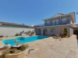 Casa à venda com 4 dormitórios em Santa genoveva, Goiânia cod:39977