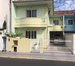 AM - Casa Rio Branco/AC