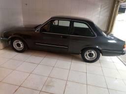 Chevette DL 93