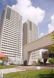 Título do anúncio: Apartamento no Bancários 03 quartos e varanda. Pronto para morar!!!