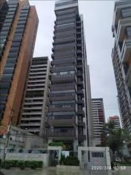 Apartamento com 4 dormitórios, 373 m² - venda por R$ 3.500.000,00 ou aluguel por R$ 10.000