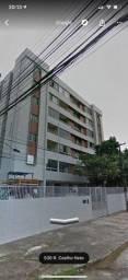 Título do anúncio: Apartamento para aluguel com 136 metros quadrados com 3 quartos em Campo Grande - Recife -