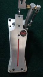 Pedal K.A DL Speed Single Nível Top de Linha -400,0