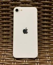Vendo IPhone SE 2021