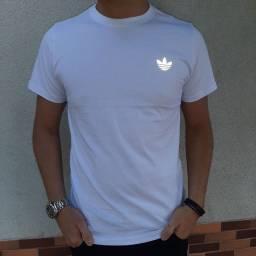 Camisetas masculina várias marcas