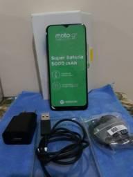 MotoG8 power LITE