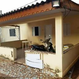 12. Casa Kitnet com Varanda em Nova Carapina II Serra