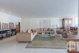 Título do anúncio: Apartamento à venda com 4 dormitórios em Luxemburgo, Belo horizonte cod:342020