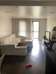 permuta casa condomínio z oeste Alugo apto. 117 metros  Taboão da Serra