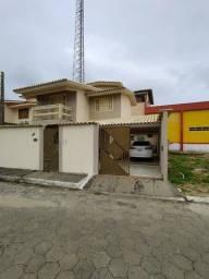 Título do anúncio: Alugo casa para temporada em Conceição da Barra ES