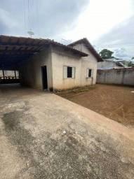 Casa em São Pedro
