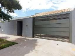 Linda Casa Monte Castelo