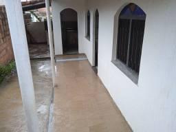 Aluguel casa centro de Rio Bonito
