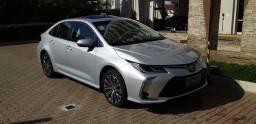 Corolla 2.0 Altis Dynamic Force 2020 Flex