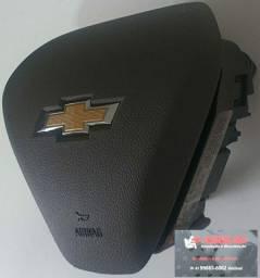 Kit Airbag Cruze 2017