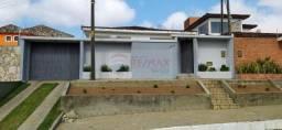Casa no Heliópolis