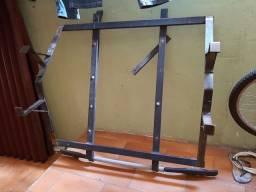 Rack para escadas baratoo