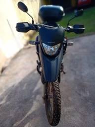 Moto Xre Abs 2010/2011