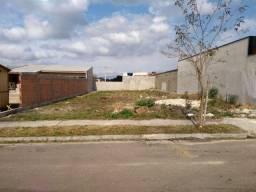Título do anúncio: Terreno em São José dos Pinhais 360m²