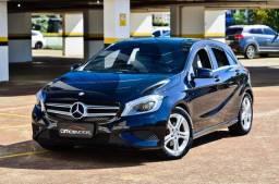 Mercedes-benz A200TURBO