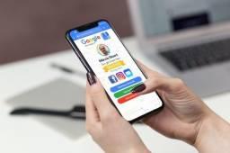 Como vender mais usando uma plataforma 100% gratuita do Google