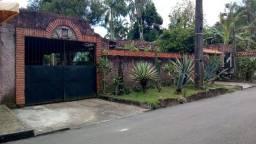 MCPherson Imóveis Vende Casa águas Lindas, próximo Oswaldo Cruz