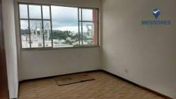 Apartamento na Rua do Imperador c/ 3 quartos e vaga de garagem